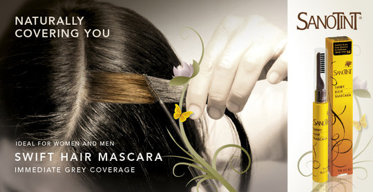 Swift-Hair-Mascara
