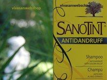 Sanotint-Migliorin-Hair-care