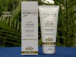 Jojoba skin care Cream Vivasan 100ml