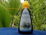 Mountain Juniper extract Vivasan 500g - syrup