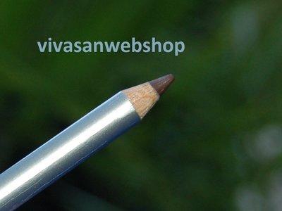 Eyeliner pencil Brown 1,18g Locherber PE2