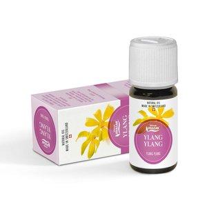 Ylang-Ylang oil Vivasan Webshop