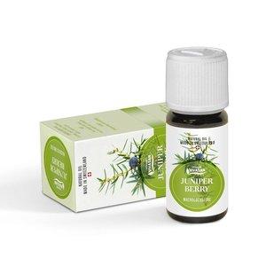 Juniper berry oil Vivasan Webshop