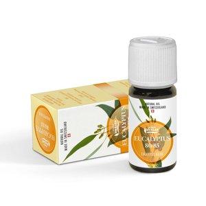 Eucalyptus oil Vivasan Webshop