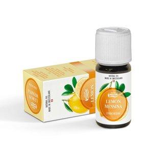 Lemon oil Vivasan Webshop