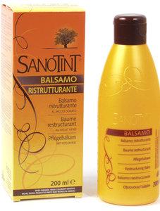 Sanotint Balm Revitalizing conditioner 200ml