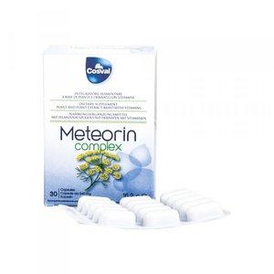 Meteorin Complex 30 capsules