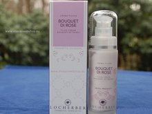 Bouquet of Roses Fluid cream Locherber – Bouquet di Rose – Vivasan webshop