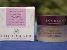 Locherber Plant Ceramides 20 caps