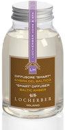 Smart refill for diffuser Baltic Amber 250ml ℮ - 8.45 fl.oz Locherber Home