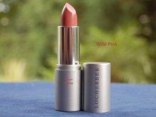 Locherber Hydrating Lipstick Wild Pink 4ml LS2