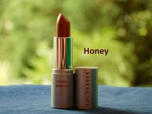 Locherber Hydrating Lipstick Honey 4ml LS6