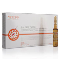 Migliorin Phials for hair loss treatment