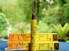 Sanotint Swift Hair Mascara S2 Black Brown for men and women