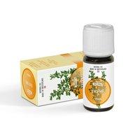Thyme oil Vivasan Webshop