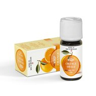 Orange oil Vivasan Webshop