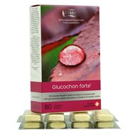 Glucochon forte good for joints and joint cartilage